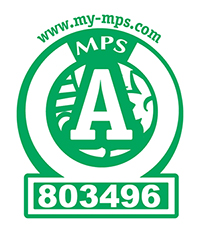 803496_1_MPSA